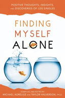 Finding Myself Alone