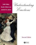 Understanding Emotions