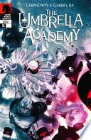 The Umbrella Academy  Apocalypse Suite  3