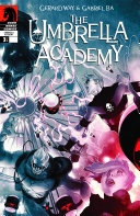 Pdf The Umbrella Academy: Apocalypse Suite #3