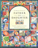 Father and Daughter Tales Book PDF