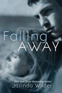 Falling Away Pdf/ePub eBook