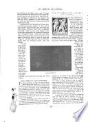 The American Silk Journal  , Volume 25