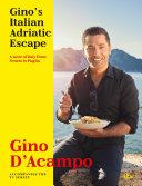 Gino s Italian Adriatic Escape