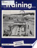 U.S. Naval Training Bulletin