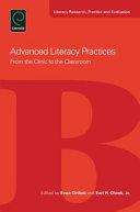 Advanced Literacy Practices