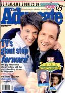 Oct 14, 2003