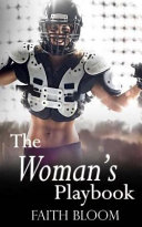 The Woman s Playbook