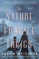 The Nature of Fragile Things Book PDF