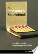 The Innovator s Sourcebook
