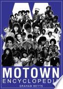 Motown Encyclopedia