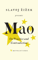On Practice and Contradiction