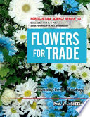 Flowers for Trade