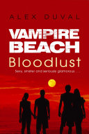 Vampire Beach: Bloodlust ebook