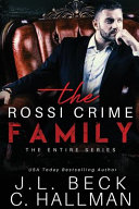 The Rossi Crime Family