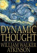 Dynamic Thought Pdf/ePub eBook