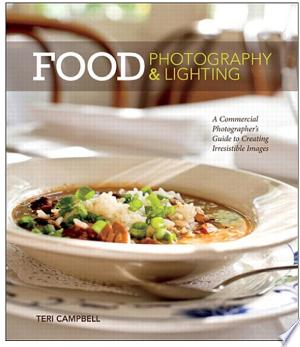 Download Food Photography & Lighting Free Books - Read Books