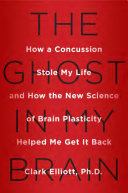 The Ghost in My Brain ebook