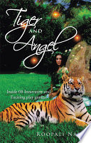 Tiger and Angel