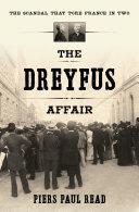 Pdf The Dreyfus Affair Telecharger