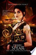Dragon Fae