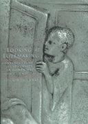 Looking at Lovemaking