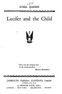 Pdf Lucifer and the Child