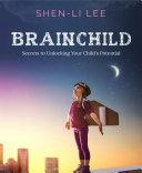 Brainchild Pdf/ePub eBook