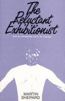 The Reluctant Exhibitionist [Pdf/ePub] eBook