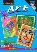 Primary Art [Pdf/ePub] eBook