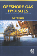 Offshore Gas Hydrates Book