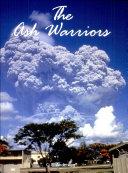 The Ash Warriors
