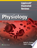 Lippincott   Illustrated Reviews  Physiology