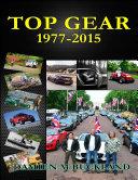 Top Gear  1977 2015