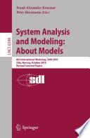 A Model Partner [Pdf/ePub] eBook