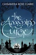 Pdf The Assassin's Curse