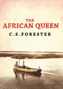 The African Queen Pdf