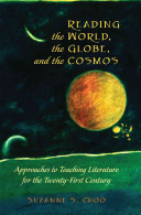 Reading the World  the Globe  and the Cosmos