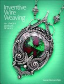 Inventive Wire Weaving