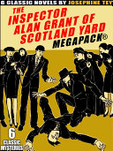 The Inspector Alan Grant MEGAPACK