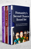 Humanity s Second Chance