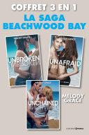 Pdf Trilogie beachwood bay