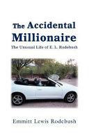 Pdf The Accidental Millionaire