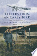 Read Online Letters from an Early Bird For Free