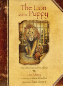 The Lion and the Puppy [Pdf/ePub] eBook