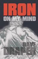 Iron on My Mind Book