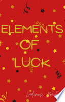 Elements of Luck