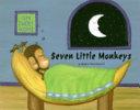 Seven Little Monkeys