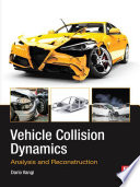 Vehicle Collision Dynamics