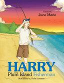 Pdf Harry the Plum Island Fisherman Telecharger